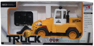 Radio Controlled Front Loader 1 10 Scale Rc Bulldozer Construction Venus Rc Bulldozer Construction Truck Rc Bulldozer Construction