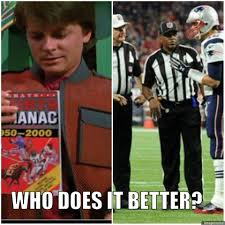 Chiefs Memes - kc chiefs memes home facebook