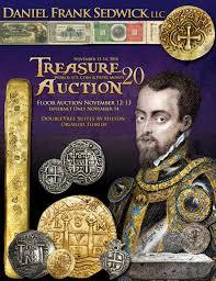 Floor 13 by Treasure World U S Coin U0026 Paper Money Auction 20 Floor Auction