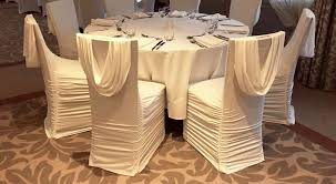wholesale chair covers amazing table and chair covers wholesale photograph chairs