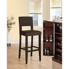 discount bar stools tags modern kitchen bar stools one wall