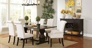 dining room sofa dining room furniture nassau furniture long island hempstead