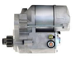 new high performance starter motor mopar chysler dodge engines 318