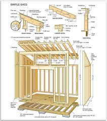 slant roof slant roof shed plans roofing and siding ideas hash