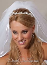 wedding tiaras wedding hair pins headbands wedding hair jewels