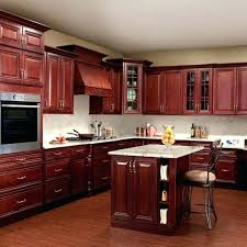 high gloss paint for kitchen cabinets high gloss paint kitchen cabinets petersonfs me