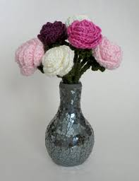 Vases Of Roses Blog U2013 Planetjune By June Gilbank Basic Rose