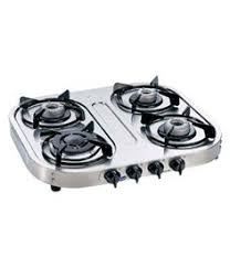 Best Cooktops India Butterfly Ace 2 Burner Gas Stove Gas Stoves Pinterest Gas