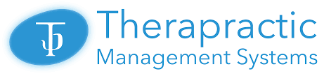 hipaa policy therapractic