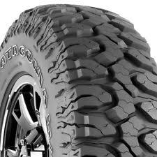 Best Sellers Federal Couragia Mt 35x12 50x17 Tires In Brand Not Specified Tire Type 4x4 Truck Section Width