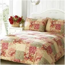 Harry Corry Duvet Covers Buy Lotta Jansdotter Bergen Bedding Online At Johnlewis Com