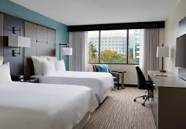 51 best working spaces by houston galleria hotels houston marriott westchase