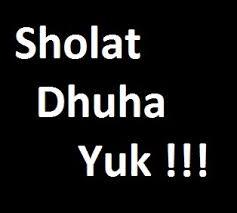tutorial sholat dan bacaannya tata cara sholat dhuha dan bacaan sholat dhuha ceramah ustad mp3