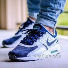 best shoes black friday deals 2016 http www griffeyshoes com nike air max zero mens black friday