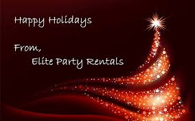 party rentals sacramento elite party rentals sacramento home