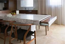 Dining Tables For Small Rooms Awesome Dining Tables For Small Spaces Riothorseroyale Homes