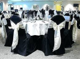 easy chair covers check this easy folding chair covers cool folding easy chair easy
