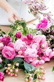 381 best flowers images on pinterest beautiful flowers pretty