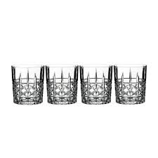 Old Fashioned Gift Set Crystal Stemware Gift Sets Waterford Official Us Site