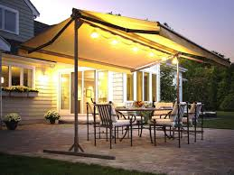 Backyard Awnings Ideas Shade Solutions For Decks Diy Deck Canopy Inexpensive Patio Ideas