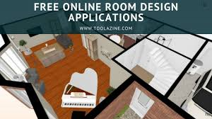online room design free free online room design applications best app for designing a