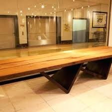 most durable dining table top expensive wood dining tables home furniture table in dining room