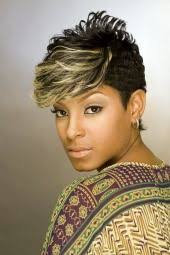 african american natural hair colorist atlanta ga our short black hair styles aka african american short hairstyles