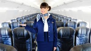 11 Things I Refuse To Working As A Flight Attendant 11 Things I Never Knew About Flying