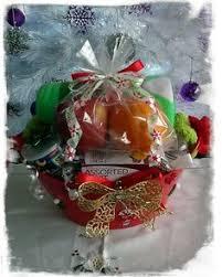 christmas gift basket i made this gift basket for nun of my