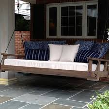 70 best floating daybed swings images on pinterest porch swing