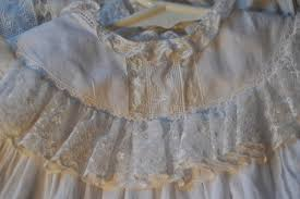 Old Fashioned Toddler Dresses The Old Fashioned Baby Sewing Room Pretty Dresses