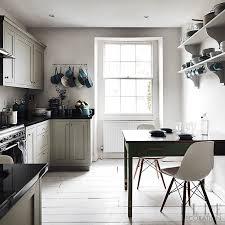 galley kitchen design uk galley kitchen design idea galley kitchen