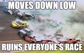 Low Car Meme - low car meme