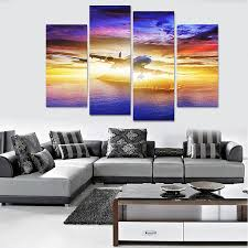 Home Decor Wall Panels by Online Buy Wholesale Decorative Wall Panel Art From China