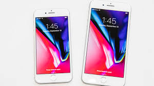 3 things the iphone 8 can do that the iphone x can u0027t cnet