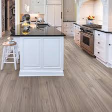 Us Floors Llc Prefinished Engineered Floors And Flooring Shop Natural Floors By Usfloors 5 2 In Prefinished Glacial