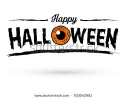 halloween stock images royalty free images u0026 vectors shutterstock