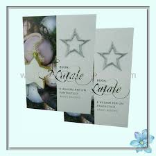 wedding wishes professional professional greeting card manufacturing service anniversary