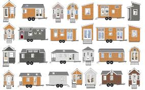 tiny houses designs mix u0026 match your own tiny house design mashup
