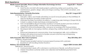 resume resume example for job application sample resume format