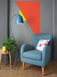 21 best bedroom tesco images on pinterest duvet sets tesco