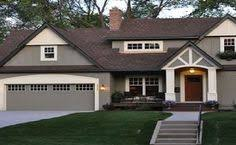 2017 exterior paint colors 14 exterior paint colors to help sell your house exterior paint