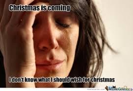 Christmas Is Coming Meme - christmas is coming by el grigo meme center