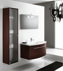 Bathroom Vanity New York by Universal Ceramic Tiles New York Brooklyn Vanities Shop By