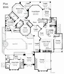 floor plans with two master bedrooms house plans with two master bedrooms downstairs on