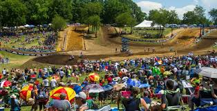 lucas oil pro motocross schedule 2018 lucas oil pro motocross tv schedule released dirtrider net