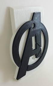 cool light switch covers avengers logo 3d light switch cover complete light switch