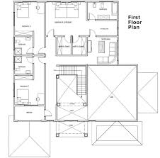ghana house plans naanorley plan modern tropical for sale on