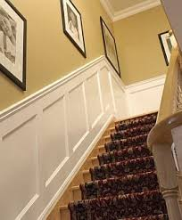 Cost Of Wainscoting Panels - best 25 wainscoting panels ideas on pinterest basement