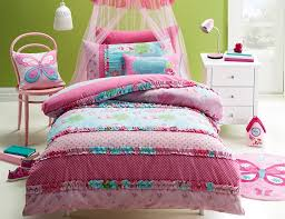 bedroom childrens bedroom bedding sets childrens sheets cheap
